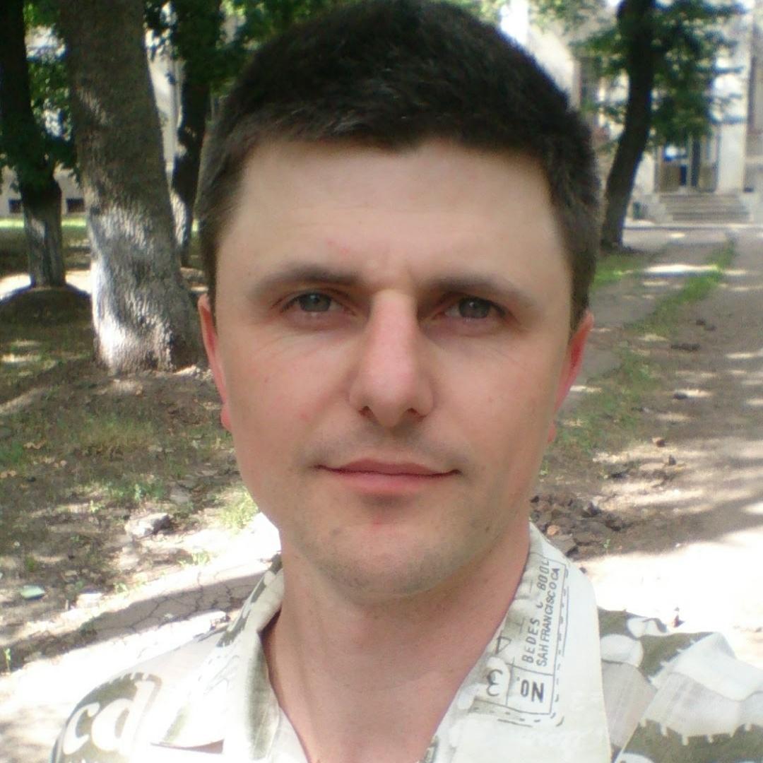 Денис П.