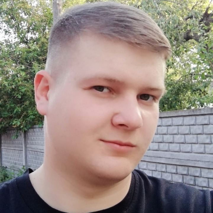 Валентин З.