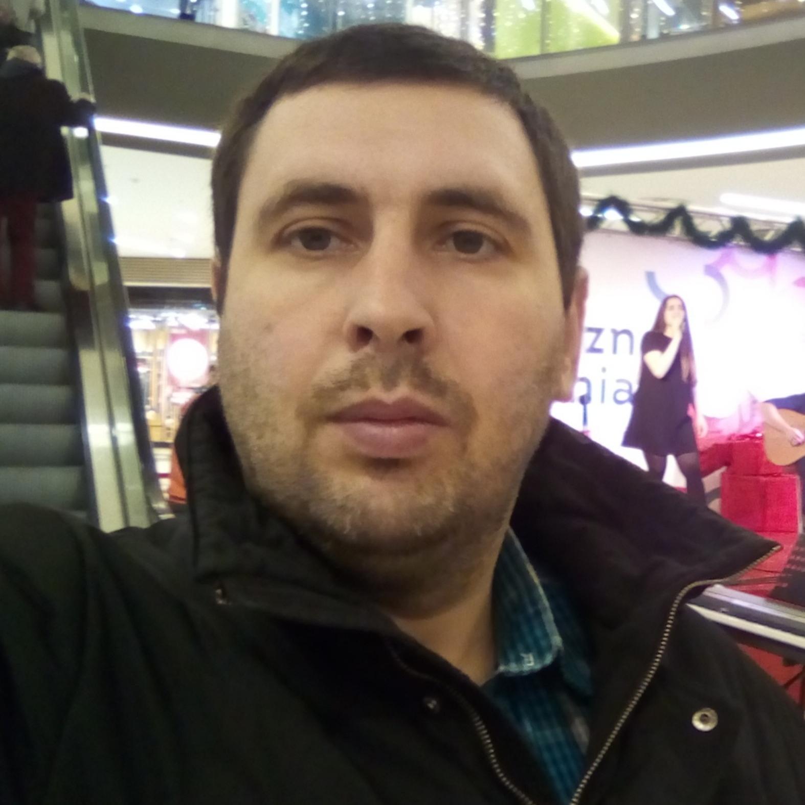 Игорь Б.