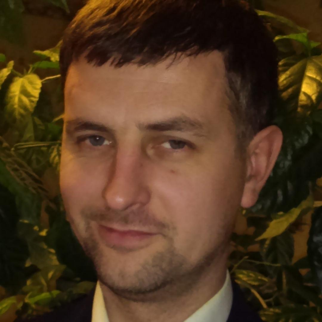 Андрей C.