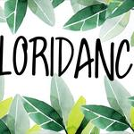 красивеннький и стильный дизайне группы в фейсбук)  Аватар для группы и обложки в стиле ботаникал