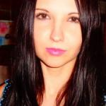 Елена В.