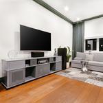 Фото интерьеров/предметов мебели