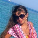 Оксана П.