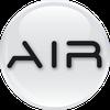 Компания AIR