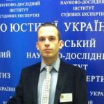 Алексей Е.