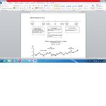 Наберу текст, таблицы, формулы со скана и рукописного листа