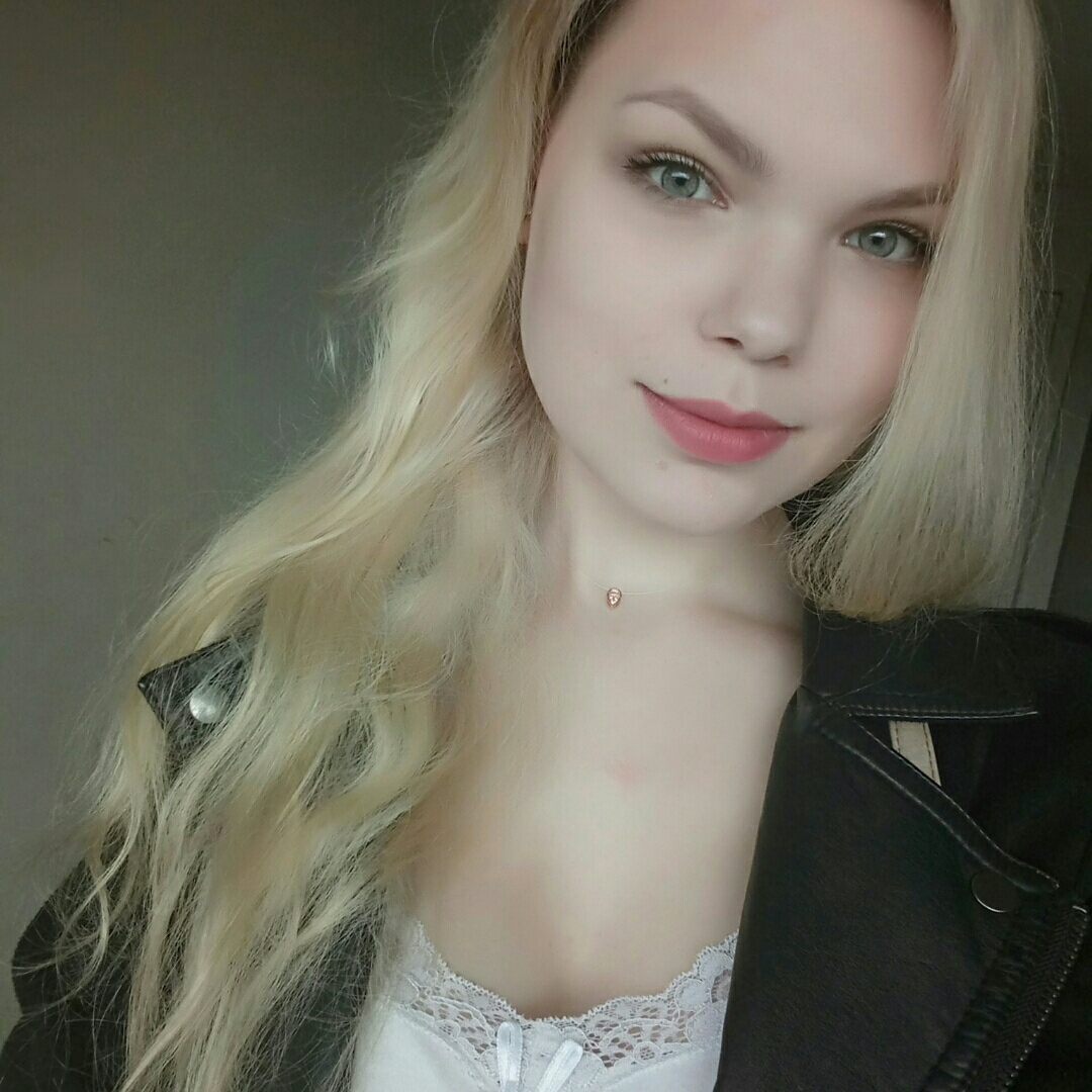 Валерия Ш.