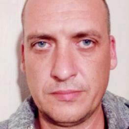 Руслан Х.
