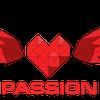 Рекламное агентство Passion