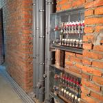Надежный монтаж труб канализации, септика, ямы, приборов Кривой Рог