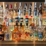 Доставить алкоголь ночью