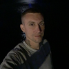 Кирилл Кротенко