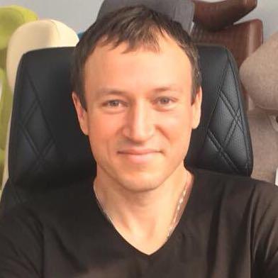Володимир О.