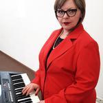 Педагог (репетитор) по вокалу