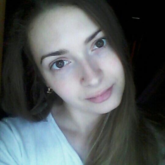Оксана Х.