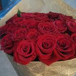 Покупка и доставка цветов