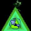 Компания New-world