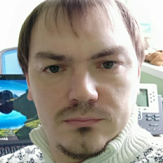 Дмитрий Ц.