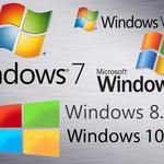 Установка Windows Дистанционно!