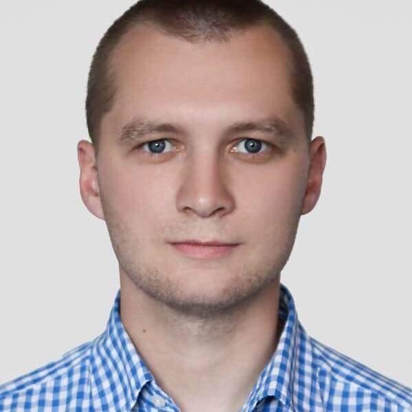 Михаил О.