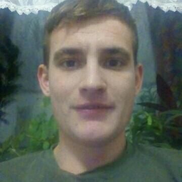 Кирилл Я.