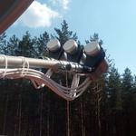 Т2 подключение и настройка оборудования