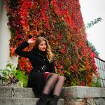 Фотограф на все руки :)