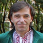 Максим Д.