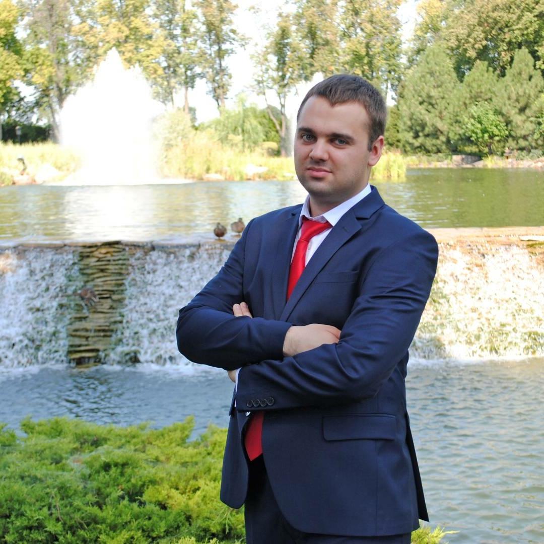 Юрий Т.