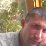 Руслан Л.