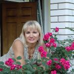 Людмила О.
