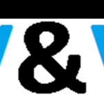 VNV В.