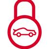 Компания Protected Car
