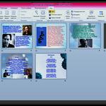 Создание презентаций. Создам качественные презентации со всеми Вашими требованиями. Жду Ваших обращений, с радостью помогу :)