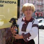 Ирина Н.
