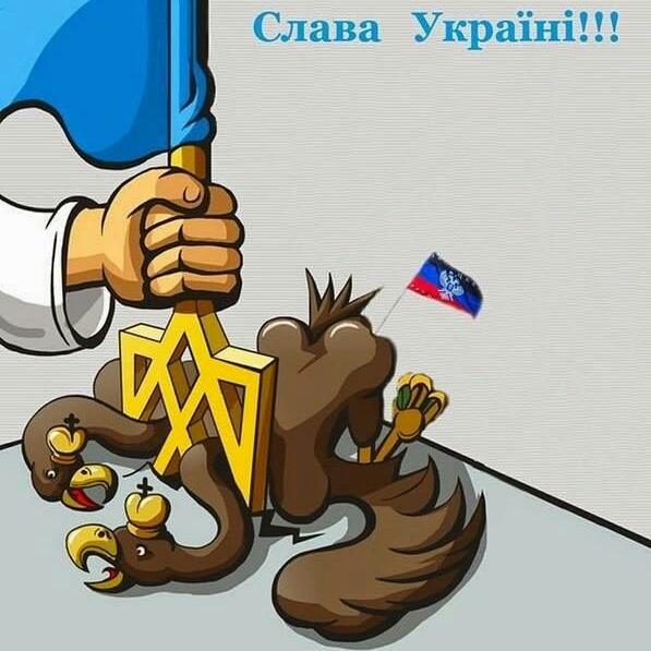 Вячеслав Г.