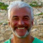 Павел А.