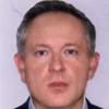 Игорь Т.