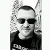 Вячеслав Шах