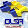 OLSA Advertising