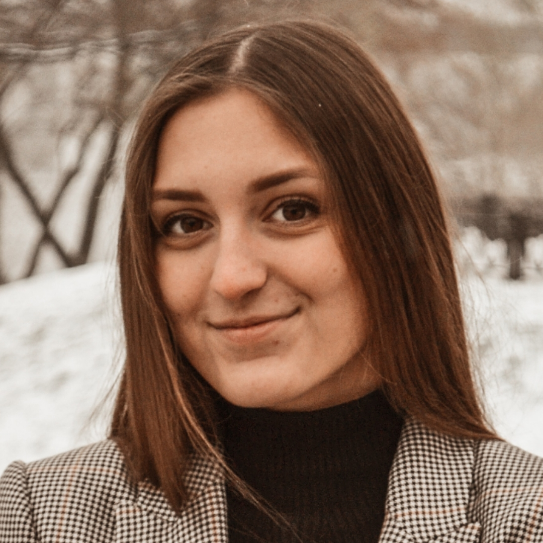 Наталия З.