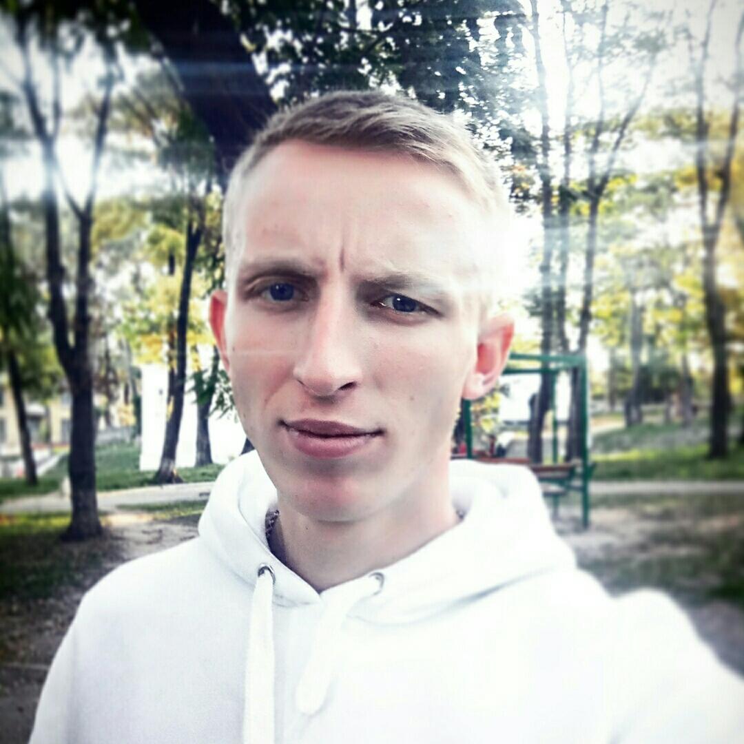 Иван Ш.