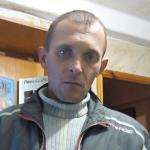 Эдуард Т.