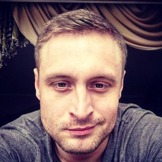 Ярослав М.