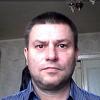 Владимир З.