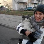 Екатерина М.