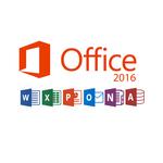 Установка и настройка Microsoft Office