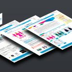 Дизайн макетов для сайтов