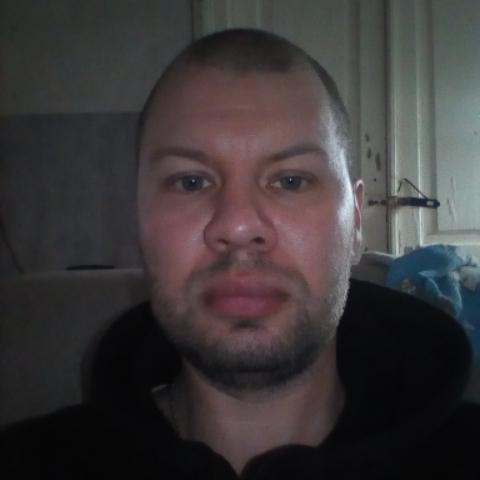 Виталий Р.